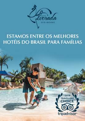 recanto-alvorada-eco-resort-medio