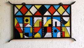 anand-atelier (3)